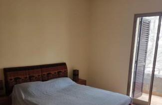 Photo 1 - Apartment in Santa Ninfa