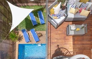 Photo 1 - Villa in Lloseta mit schwimmbad