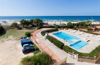 Photo 1 - Apartment in Erice mit schwimmbad