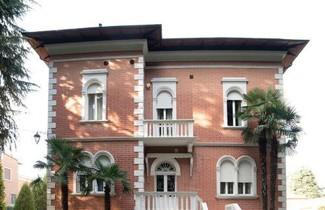 Photo 1 - Apartment in Vignola