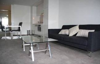 Wyndel Apartments - The Mint 1