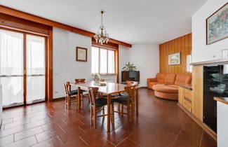 Photo 1 - Apartment in Mailand mit terrasse