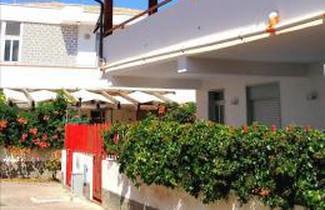 Photo 1 - Apartment in Patti mit terrasse