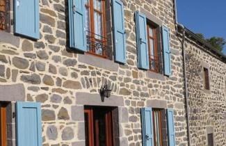 Photo 1 - Haus in Talizat mit terrasse