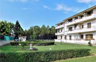 Foto 1 - Apartment in Sellia Marina