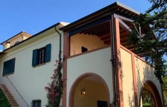 Photo 1 - Villa in Campiglia Marittima with terrace
