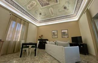 Photo 1 - Haus in San Gregorio di Catania