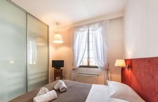 Foto 1 - Apartment in Venice