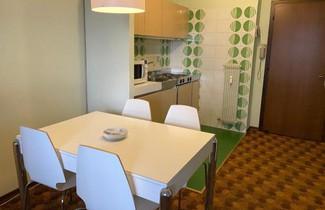 Photo 1 - Apartment in Carisolo
