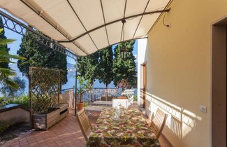 Photo 1 - Apartment in Malcesine with terrace