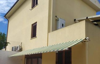 Photo 1 - Apartment in Paceco with terrace