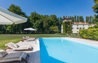 Photo 1 - Villa in Concamarise with private pool