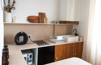 Foto 1 - Apartment in Rennes