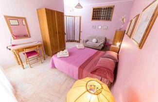 Photo 1 - Apartment in Castelbuono mit terrasse