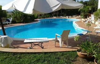 Photo 1 - Apartment mit privater pool