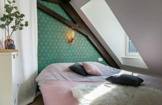 Photo 1 - Apartment in Straßburg