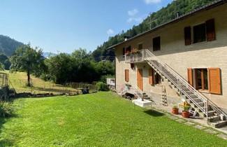 Photo 1 - Maison en Pergine Valsugana avec terrasse