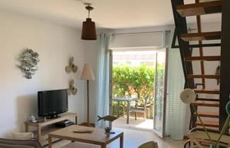 Photo 1 - Apartment in Tavira mit privater pool