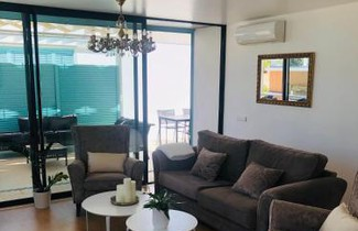 Photo 1 - Apartment in Tavira mit schwimmbad