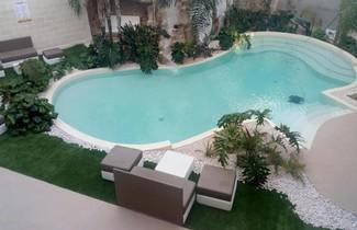 Photo 1 - Apartment in Favignana mit schwimmbad