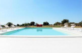 Foto 1 - Haus in Rosolini mit privater pool