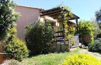 Photo 1 - Haus in Serra-di-Ferro mit schwimmbad
