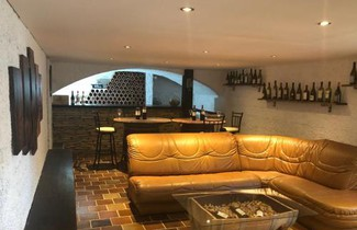 Photo 1 - Apartamento en Armissan con terraza