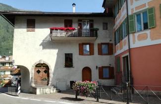 Foto 1 - Apartment in Dimaro Folgarida
