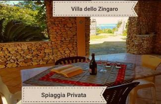 Photo 1 - Villette dello Zingaro