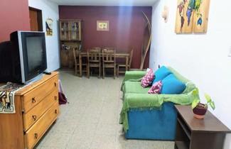 Photo 1 - Departamento céntrico en Santa Fe capital