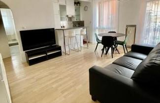Photo 1 - Apartment in Venedig mit terrasse