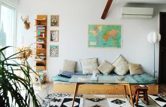 Foto 1 - Apartment in Illkirch-Graffenstaden