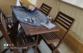 Photo 1 - Apartment in Ragusa