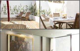 Foto 1 - Apartment in Torremolinos mit terrasse