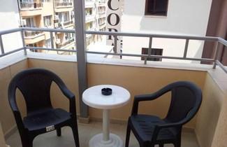 Photo 1 - Apartment Zlatina