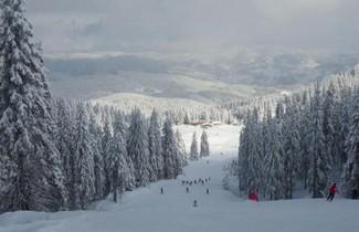 Foto 1 - Ski & Holiday Apartments in Pamporovo