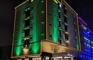 Photo 1 - Roshan Hotel ???? ????