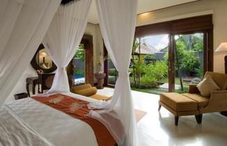 Photo 1 - Bumi Linggah Villas Bali