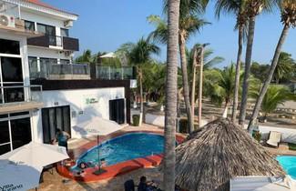 Foto 1 - Hotel Villa Murano