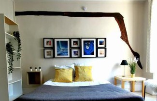 Photo 1 - Apartment in Fontainebleau