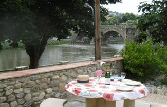 Photo 1 - Apartment in Limoux