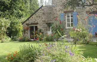 Foto 1 - Apartment in Dol-de-Bretagne