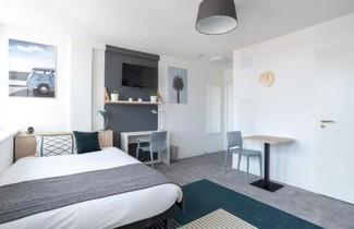 Foto 1 - Aparthotel in Straßburg