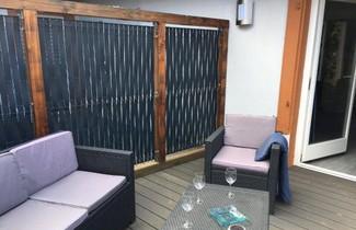 Photo 1 - Apartment in Niederbronn-les-Bains with terrace