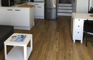 Photo 1 - Apartment in Port-la-Nouvelle