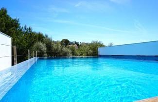 Photo 1 - Villa in Manacor mit privater pool