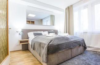 Photo 1 - SKY9 Apartments Margareten