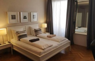 Photo 1 - Apartment near Kunsthaus Vienna