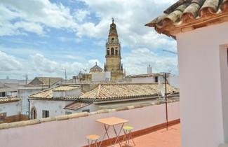 Photo 1 - Apartment in Cordoba mit terrasse