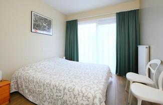 Apartment Residentie Greens 1